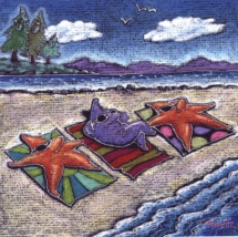 basking-seastars-copy